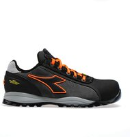 Diadora Glove Tech Low Pro S3 SRA HRO ESD,...