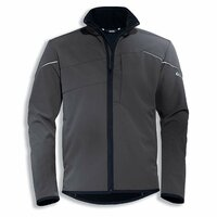 Uvex Perfexxion Softshelljacke 4788