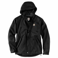 Carhartt 103510 - Dry Harbor Jacket