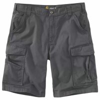 Carhartt 103542 - Rugged Flex Rigby Cargo Short