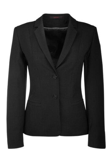 Anzug jacke damen