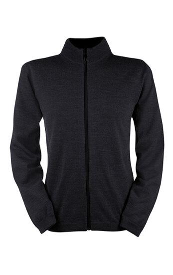 GREIFF Herren Strick Jacke STRICK regular fit Style 6042